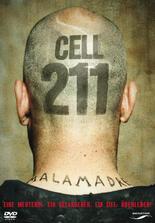 Zelle 211 - Der Knastaufstand