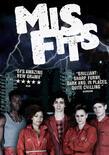 Misfits poster 01
