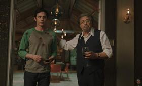 Hunters, Hunters - Staffel 1 mit Al Pacino und Logan Lerman - Bild 7