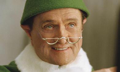 Buddy - Der Weihnachtself mit Bob Newhart - Bild 9