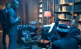 Takers mit Paul Walker, Idris Elba, Hayden Christensen, Michael Ealy und T.I. - Bild 9