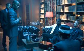 Takers mit Paul Walker, Idris Elba, Hayden Christensen, Michael Ealy und T.I. - Bild 26