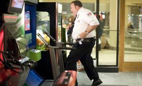 Der Kaufhaus Cop mit Kevin James - Bild 6