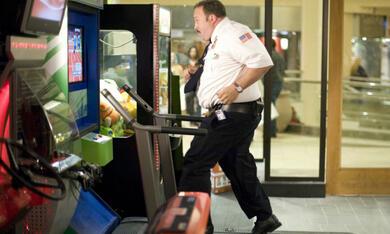 Der Kaufhaus Cop mit Kevin James - Bild 7