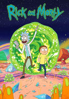 Rick And Morty Staffel 4 Stream Bs