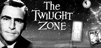 Bild zu:  Twilight Zone