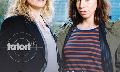 Tatort: Züri brännt - Bild 9