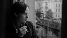 Oh Boy, Tom Schilling!