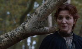 Game of Thrones - Staffel 2 mit Michelle Fairley - Bild 9