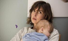 Unser Kind mit Susanne Wolff - Bild 2