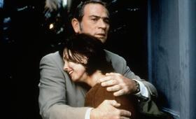 Doppelmord mit Tommy Lee Jones und Ashley Judd - Bild 31