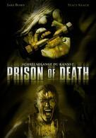 Prison of Death