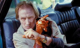 Shaun of the Dead mit Bill Nighy - Bild 10