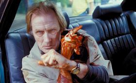 Shaun of the Dead mit Bill Nighy - Bild 10