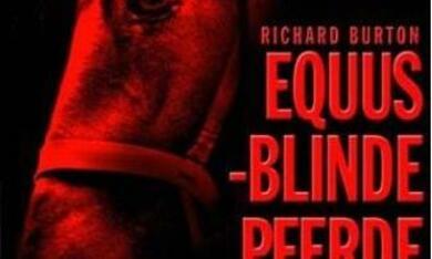 Equus - Blinde Pferde - Bild 1