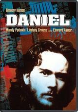 Daniel - Poster