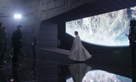 Rogue One: A Star Wars Story - Bild 131