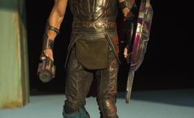 Thor 3: Tag der Entscheidung mit Chris Hemsworth - Bild 19