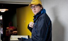 Lars Eidinger in Tatort - Borowski und der stille Gast - Bild 69