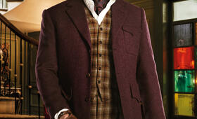 Paddington 2 mit Hugh Grant - Bild 28