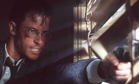 L.A. Confidential mit Guy Pearce - Bild 26