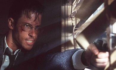 L.A. Confidential mit Guy Pearce - Bild 10