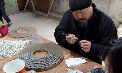 Ai Weiwei: Never Sorry - Bild 4