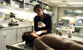 Taking Lives mit Angelina Jolie - Bild 52