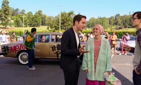 The Politician, The Politician - Staffel 1 mit Zoey Deutch und Ben Platt - Bild 11