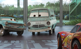 Cars 3 - Evolution - Bild 3