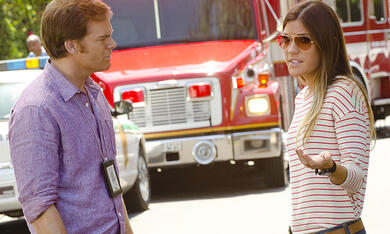 Dexter - Staffel 7 - Bild 1