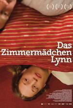 Das Zimmermädchen Lynn Poster