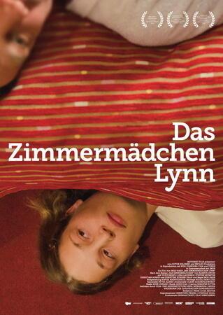 Das Zimmermädchen Lynn Stream