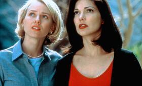 Mulholland Drive mit Naomi Watts und Laura Harring - Bild 81