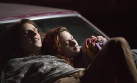 Kristen Stewart in American Ultra - Bild 51
