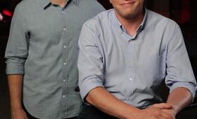 Es mit Seth Grahame-Smith und David Katzenberg - Bild 45
