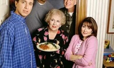 Alle lieben Raymond mit Brad Garrett und Doris Roberts - Bild 9
