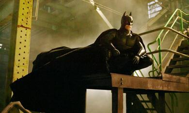 Batman Begins mit Christian Bale - Bild 5