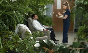 Grey's Anatomy - Staffel 15, Grey's Anatomy - Staffel 15 Episode 18 mit Ellen Pompeo und Justin Chambers - Bild 10