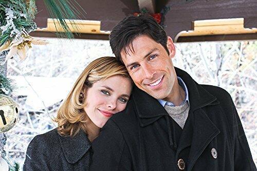 Eine Hochzeit Zu Weihnachten Stream