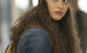 Tote Mädchen lügen nicht, Tote Mädchen lügen nicht Staffel 1 mit Katherine Langford - Bild 37