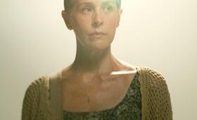 The Walking Dead - Bild 160