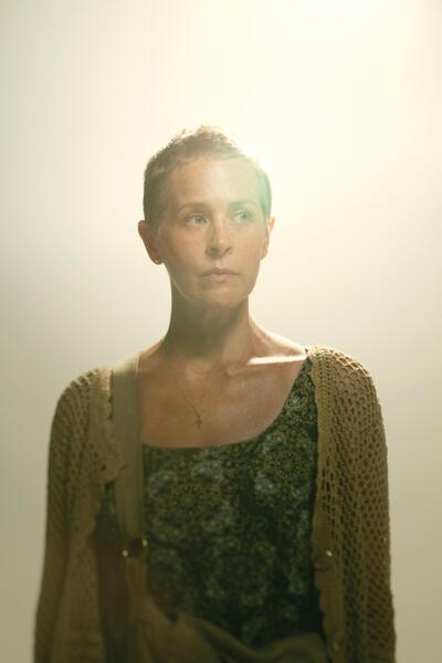 The Walking Dead - Bild 8 von 21