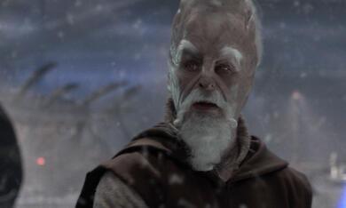 Star Wars: Episode III - Die Rache der Sith - Bild 12