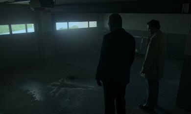 Mindhunter, Mindhunter - Staffel 2 mit Holt McCallany - Bild 2