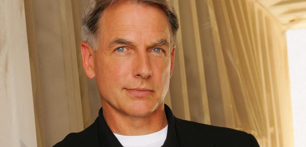 NCIS-Star Mark Harmon entwickelt Navy SEALs-Serie mit CBS