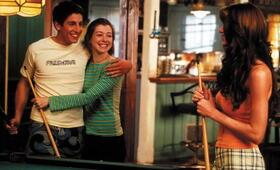 American Pie 2 mit Alyson Hannigan und Shannon Elizabeth - Bild 5