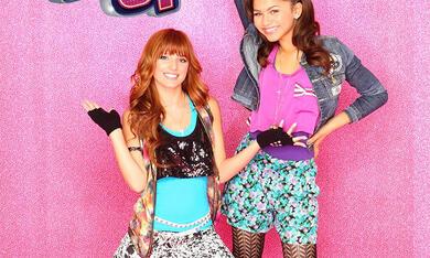 Shake It Up Tanzen Ist Alles Serien Stream