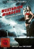 Westbrick Murders - Ihr werdet sühnen