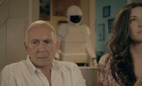 Robot and Frank - Zwei diebische Komplizen mit Frank Langella - Bild 35
